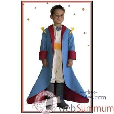 http://www.boutique-des-marionnettes.com/images/Bandicoot-C20-Le-petit-prince.jpg