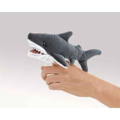requin Folkmanis -2748