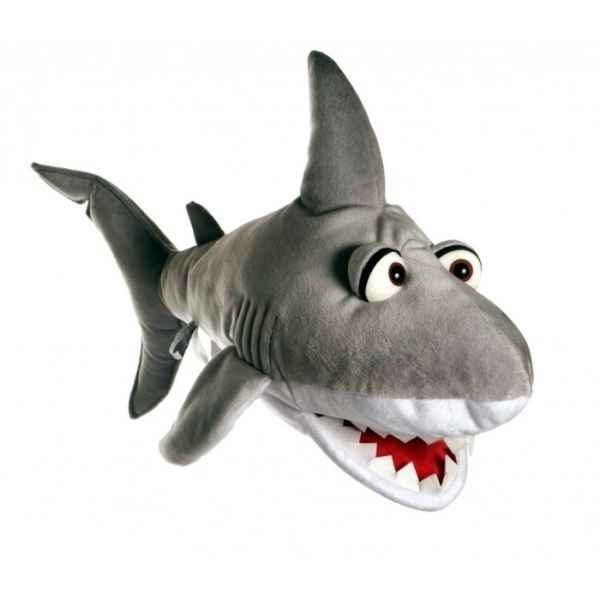 Le requin Living Puppets -W543