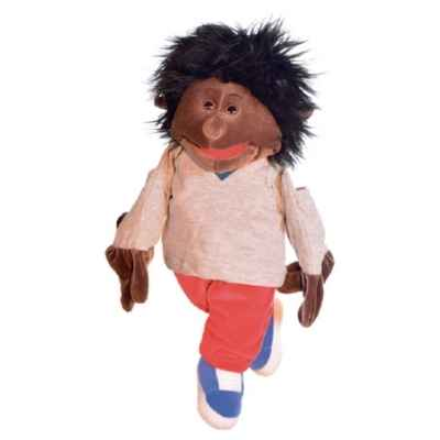 45 cm Living Puppets W697 Amy