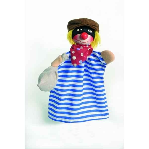 marionnette-kersa-voleur-60740.jpg