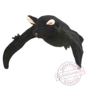 Résultat d'images pour chauve souris marionnette a doigt