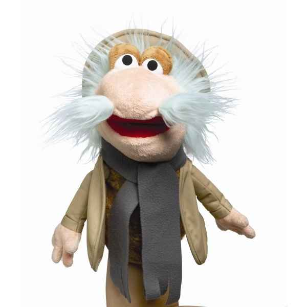 Fraggle rock traveling matt hp -141410