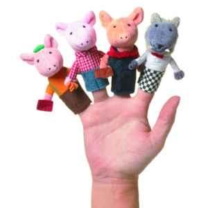 http://www.boutique-des-marionnettes.com/images/toy-europe-marionnette-les-trois-petits-cochons-coffret-cadeau-marionnettes-doigts-108280.jpg